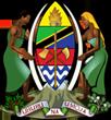 Halmashauri ya Wilaya ya Mkuranga